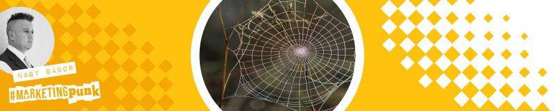 Belső linkek szerepe a keresőoptimalizálásban