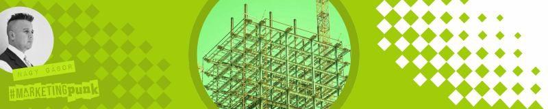 Linképítés alapok