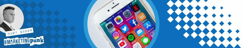 Mobile first indexing áttérés