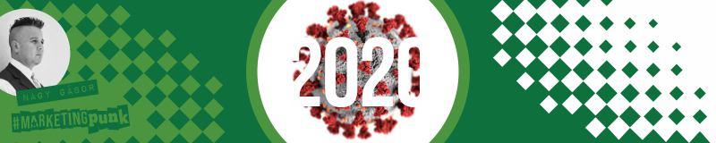 marketingpunk évértékelő 2020