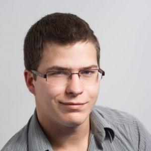 Mike Gábor