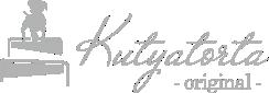 Kutyatorta.com