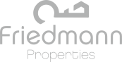 Friedmann Properties