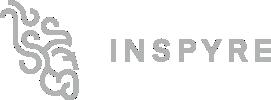 INSPYRE Informatics Kft