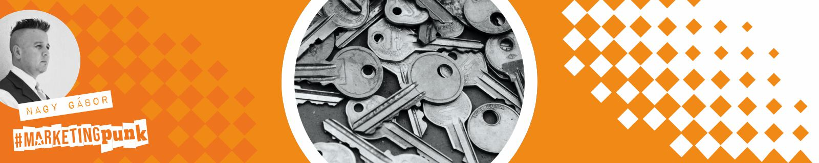 SEO kulcsszavak használa weboldalakonta